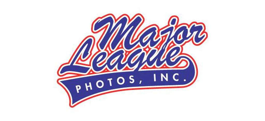Major League Photos