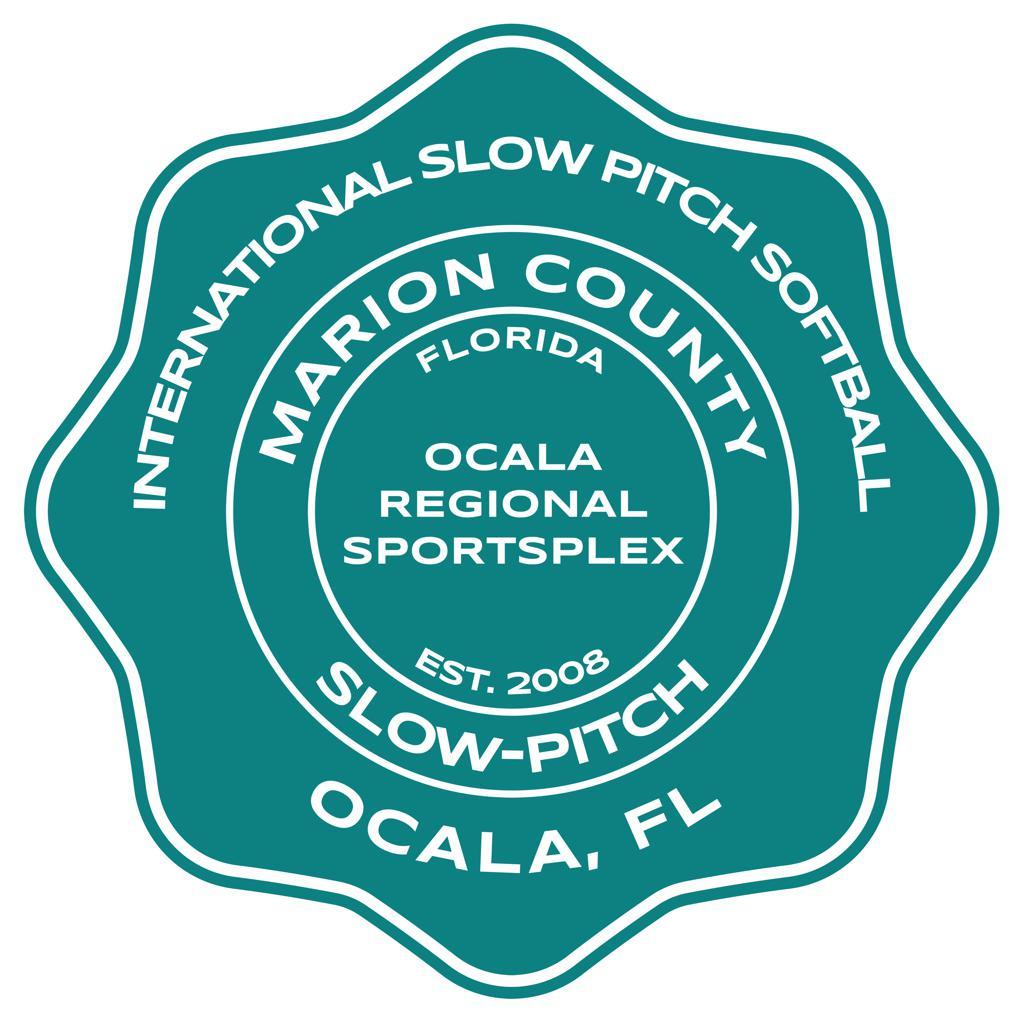 OCALA_MARION_COUNTY_ROBERT_WERNETH_large