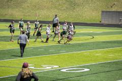 7th 8th grandville lacrosse tournament 050419 072 small