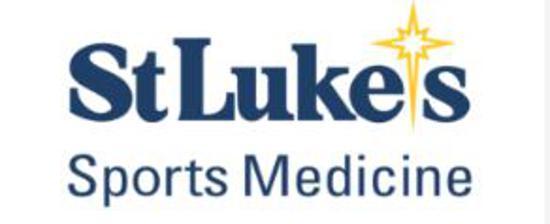 St. Luke's Sports Medicine
