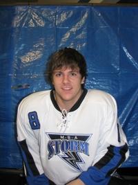 Hockey 2009 067 medium
