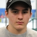 Lakevillesouth kyle osterberg small