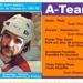Noah wheelock hockey card small