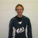 Hockey 013 small