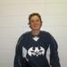 Hockey 023 small