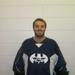 Hockey 024 small