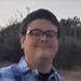 Desmond blass 10th grade headshot small