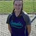 17 madison strickland 2024 new small
