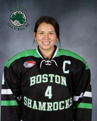 Sut 4525 bunn trechelle u19   shamrocks headshot 1  medium