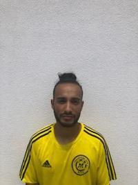 Diego m medium