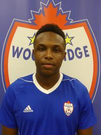 Tyrone williams medium