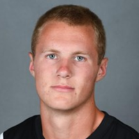Brady gunter medium