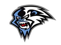 Yetti s   logo medium