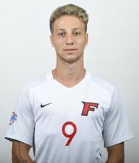 Filipe ffd soccer 18 medium