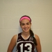 St._louis_17s_powerhitters_2012_004_small