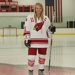 Coon_rapids_girls_hockey_002_small