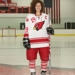Coon_rapids_girls_hockey_005_small