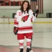 Coon_rapids_girls_hockey_010_small