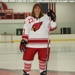 Coon_rapids_girls_hockey_021_small