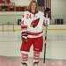 Coon_rapids_girls_hockey_022_small