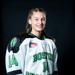 Iris mackinnon photography   boston shamrocks elite womens hockey club   wilmington ma   ice hockey   team photographs   hockey player portraits 1 230 small