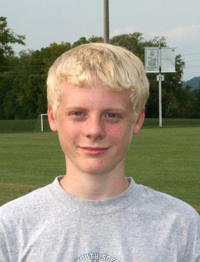 Tyler_headshot-_soccer_mid_field_medium