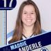 17 maddie anderle small