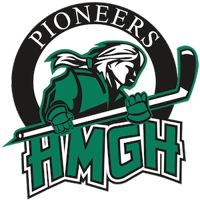 Hmgh logo for roster info medium