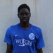 Njie baboucarr small