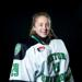 Iris mackinnon photography   boston shamrocks elite womens hockey club   wilmington ma   ice hockey   team photographs   hockey player portraits 1 123 small