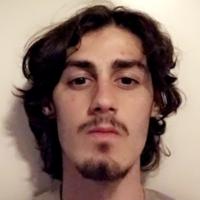Jack ostrosky medium
