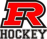 Er hockey logo medium
