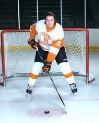 Grhs hockey 004 medium