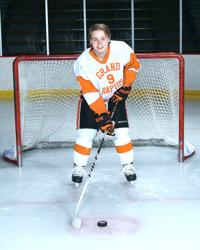 Grhs hockey 006 medium
