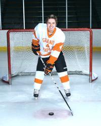 Grhs hockey 012 medium