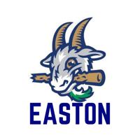 Easton medium
