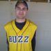 Mike c baseball small