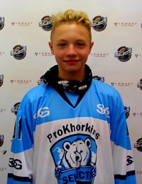 Khrenkov iaroslav 342 play medium