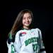Iris mackinnon photography   boston shamrocks elite womens hockey club   wilmington ma   ice hockey   team photographs   hockey player portraits 1 148 small