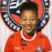 Halle williams  league1 headshot 2019 small