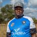 Jonias zhita baptine fc eagles team profile wff rccl may 2019 rpnl6554 small