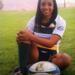 Sarah pic small