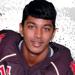 Rajendra_tristan_small