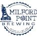 Mfb logo 2 3 small