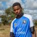 Tsepho siboye baptine fc eagles team profile wff rccl may 2019 rpnl6540 small