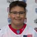 Payer  hunter  9   peewee usboxlax   dsc 7864 small