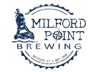 Mfb logo 2 3 medium