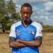 Heriques cossa baptine fc eagles team profile wff rccl may 2019 rpnl6532 small