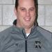 Coach craig staskowski 2 small