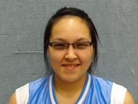 napakiak girls View the schedule, scores, league standings, rankings and articles for the miller memorial huskies girls basketball team on maxpreps.